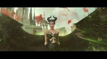 Maleficent: Mistress of Evil - Alternate Trailer 103