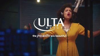 Ulta TV Spot, 'Soy latina' con Jeimy Osorio [Spanish] - Thumbnail 9