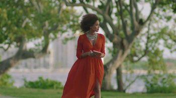 Ulta TV Spot, 'Soy latina' con Jeimy Osorio [Spanish] - Thumbnail 5