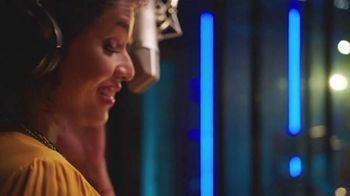 Ulta TV Spot, 'Soy latina' con Jeimy Osorio [Spanish] - Thumbnail 7