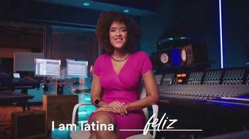 Ulta TV Spot, 'Soy latina' con Jeimy Osorio [Spanish]