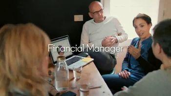 LinkedIn TV Spot, 'Millions of Jobs' - Thumbnail 4