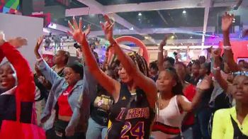 2020 BET Experience VIP Packages TV Spot, 'Milestone Event' - Thumbnail 4
