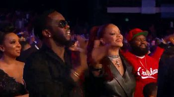 2020 BET Experience VIP Packages TV Spot, 'Milestone Event' - Thumbnail 7