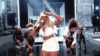 2020 BET Experience VIP Packages TV Spot, 'Milestone Event' - Thumbnail 8