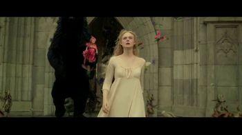 Maleficent: Mistress of Evil - Alternate Trailer 100