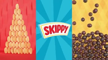 SKIPPY P.B. & Jelly Minis TV Spot, 'From Baking to Backpack' - Thumbnail 2