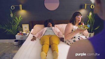 Purple Mattress TV Spot, 'Try It: Free Purple Product' - Thumbnail 5