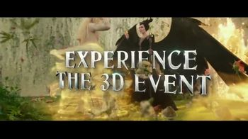 Maleficent: Mistress of Evil - Alternate Trailer 101