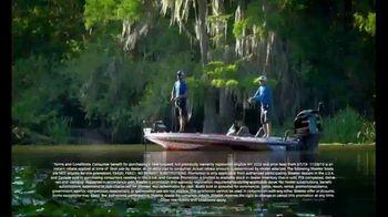 Skeeter Boats Fall Into Savings TV Spot, 'Set the Standard' - Thumbnail 7