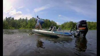 Skeeter Boats Fall Into Savings TV Spot, 'Set the Standard' - Thumbnail 9