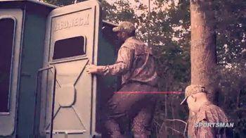 Redneck Blinds TV Spot, 'Built to Last' - Thumbnail 2