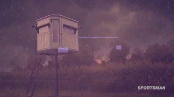 Redneck Blinds TV Spot, 'Built to Last' - Thumbnail 3