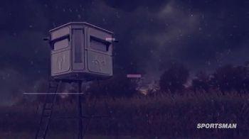 Redneck Blinds TV Spot, 'Built to Last' - Thumbnail 4