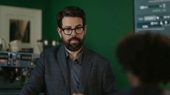 TD Ameritrade TV Spot, 'Green Room: Know What You Pay to Trade' - Thumbnail 7