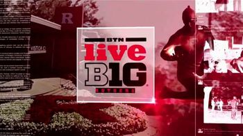BTN LiveBIG TV Spot, 'How Rutgers Is Keeping an Eye on Our Oceans' - Thumbnail 2