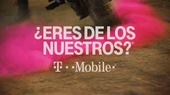 T-Mobile TV Spot, 'Señal: llegó el iPhone 11' canción de Aerosmith [Spanish] - Thumbnail 7