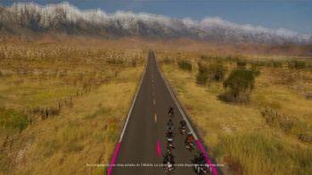 T-Mobile TV Spot, 'Señal: llegó el iPhone 11' canción de Aerosmith [Spanish] - Thumbnail 4