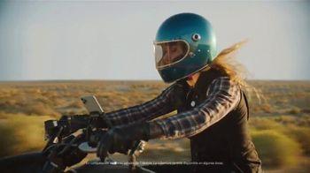 T-Mobile TV Spot, 'Señal: llegó el iPhone 11' canción de Aerosmith [Spanish] - Thumbnail 5