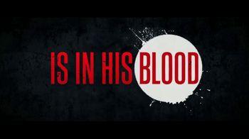 Bloodshot - Thumbnail 7