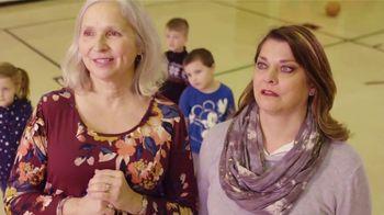 Strategic Wealth Designers TV Spot, 'Bounce Houses'