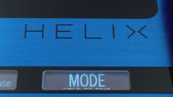 Guitar Center Guitar-A-Thon Sale TV Spot, 'Helix Pedal and Boss Amp' - Thumbnail 3