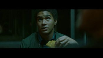 Taco Bell $5 Double Chalupa Box and Xbox TV Spot, 'A Taste of Power' - Thumbnail 4