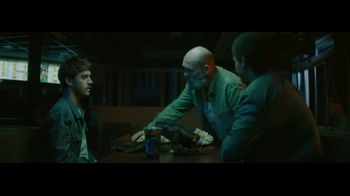 Taco Bell $5 Double Chalupa Box and Xbox TV Spot, 'A Taste of Power' - Thumbnail 5