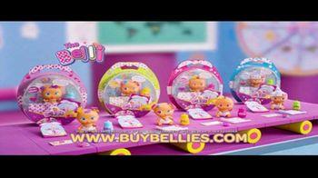 The Bellies TV Spot, 'Adopt Them All' - Thumbnail 9