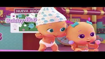 The Bellies TV Spot, 'Adopt Them All' - Thumbnail 3