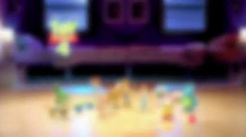 Toy Story Star Command Spaceship TV Spot, 'Base Camp' - Thumbnail 10