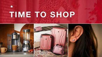 Macy's TV Spot, 'Time to Shop' - Thumbnail 2