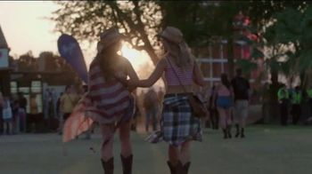 2020 Stagecoach Festival TV Spot, 'Get Tickets Now' - Thumbnail 8