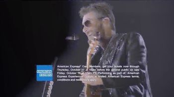2020 Stagecoach Festival TV Spot, 'Get Tickets Now' - Thumbnail 3