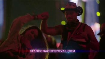 2020 Stagecoach Festival TV Spot, 'Get Tickets Now' - Thumbnail 7