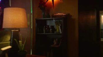 Universal Studios Hollywood Halloween Horror Nights TV Spot, 'Stranger Things' - Thumbnail 2