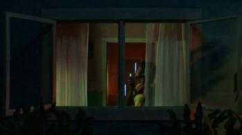 Universal Studios Hollywood Halloween Horror Nights TV Spot, 'Stranger Things'