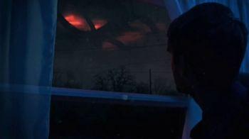 Universal Studios Hollywood Halloween Horror Nights TV Spot, 'Stranger Things' - Thumbnail 4