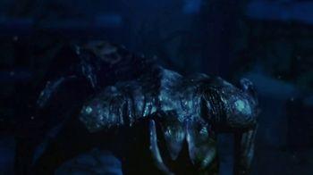 Universal Studios Hollywood Halloween Horror Nights TV Spot, 'Stranger Things' - Thumbnail 6