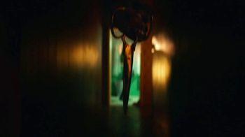 Universal Studios Hollywood Halloween Horror Nights TV Spot, 'Stranger Things' - Thumbnail 9