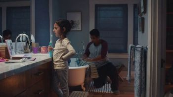 Amazon Web Services TV Spot, 'Curiosity Kid: Wonder'