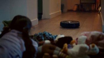 Amazon Web Services TV Spot, 'Curiosity Kid: Wonder' - Thumbnail 6