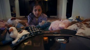 Amazon Web Services TV Spot, 'Curiosity Kid: Wonder' - Thumbnail 7