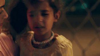 Amazon Web Services TV Spot, 'Curiosity Kid: Wonder' - Thumbnail 9