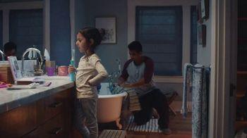 Amazon Web Services TV Spot, 'Curiosity Kid: Wonder'
