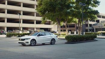 2019 Volkswagen Jetta TV Spot, 'Aprender a manejar' [Spanish] [T2] - Thumbnail 3