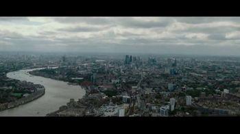 The Good Liar - Alternate Trailer 11