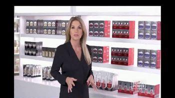 Olay TV Spot, 'Brand Power: Expensive' - Thumbnail 1