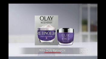 Olay TV Spot, 'Brand Power: Expensive' - Thumbnail 6