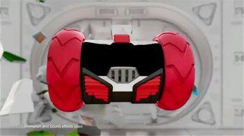 Really Rad Robots Turbo Bot TV Spot, 'Rad Ways to Play' - Thumbnail 2